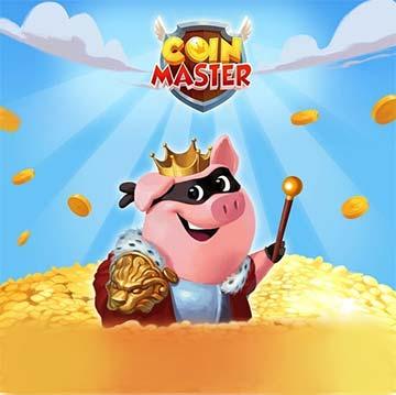 Coin Master trucos y premios gratis