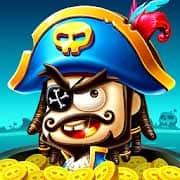 Pirate Master: mejores juegos similares al Coin Master