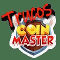 Trucos Coin Master